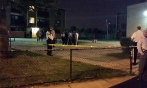ΗΠΑ: Επτάχρονος πυροβόλησε και σκότωσε τρίχρονο κοριτσάκι