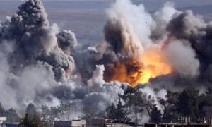 Τουρκία: Νέες επιδρομές κατά θέσεων του PKK