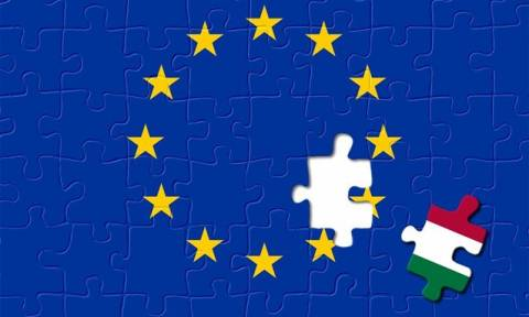 Washington Post: Η Ιταλία έχει τις περισσότερες πιθανότητες εξόδου από την Ευρωζώνη