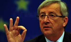 «Ο ρόλος του Γιούνκερ και η απρόσμενη απουσία του από την τελική ευθεία των διαπραγματεύσεων»
