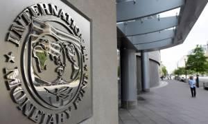 Ο γερμανικός Τύπος για τη στάση του ΔΝΤ απέναντι στο νέο πρόγραμμα για την Ελλάδα