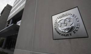 Το ΔΝΤ αμφισβητεί ότι η Ελλάδα θα πετύχει ιδιωτικοποιήσεις ύψους 50 δισ. ευρώ