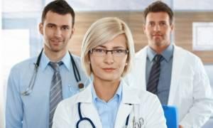 Σε επίσχεση οι γιατροί του ΕΟΠΥΥ από την ερχόμενη Δευτέρα