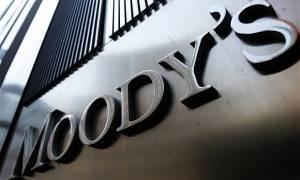 Μοοdy's: Απειλή για την οικονομία της Ευρωζώνης η πολιτική αβεβαιότητα στην Ελλάδα