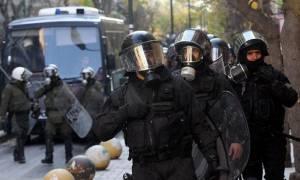 ΕΔΕ για τυχόν εκτροπή της Αστυνομίας κατά τα επεισόδια της 15ης Ιουλίου