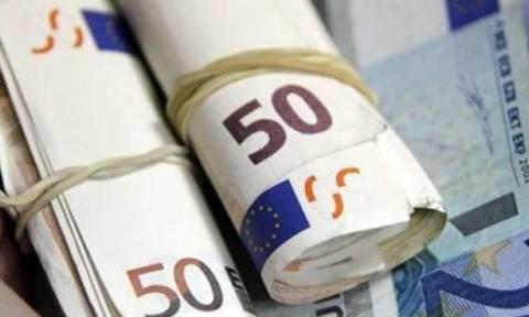 Προβλήματα στις συναλλαγές των ΜμΕ με το εξωτερικό επισημαίνει το ΒΕΑ