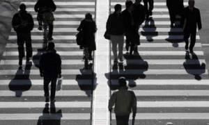 Ευρωζώνη: Στο 11,1% το ποσοστό ανεργίας τον Ιούνιο