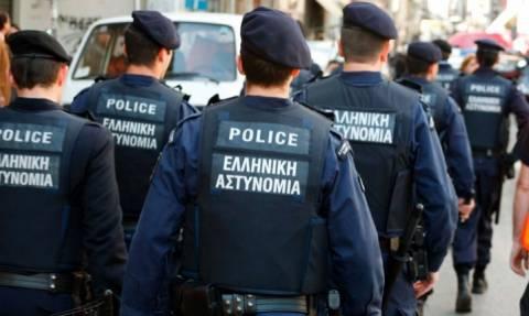 Αλεξανδρούπολη: Εμπόριο ναρκωτικών από 16χρονο και 17χρονη!
