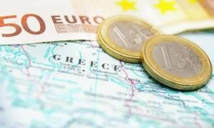 Nέα χαλάρωση στα capital controls για τις επιχειρήσεις