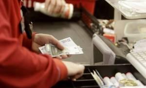 ΕΛΣΤΑΤ: Αύξηση τζίρου στο λιανικό εμπόριο τον Μάιο