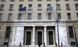 ΤτΕ: Μείωση στα επιτόκια νέων δανείων
