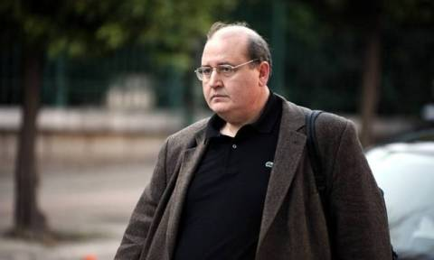 Συνέδριο ΣΥΡΙΖΑ - Φίλης: Είναι προφανές ότι χρειάζονται εκλογές