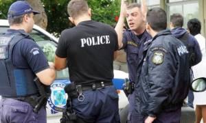 Πέλλα: Νεκρός μέσα στο σπίτι του βρέθηκε 65χρονος