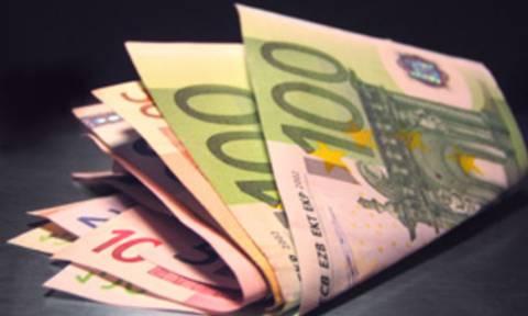 Τράπεζες: Προτεραιότητα η Bad bank