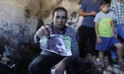 ΕΕ: Μηδενική ανοχή για τα εγκλήματα των εβραίων εποίκων