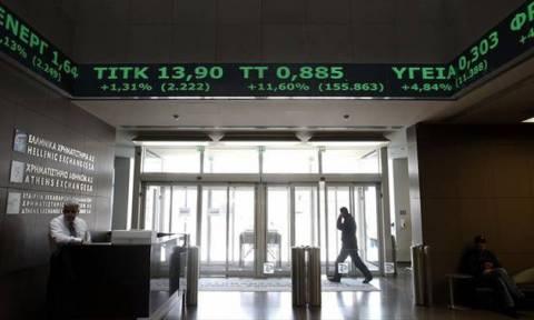 Ανοίγει το Χρηματιστήριο Αθηνών - Δημοσιοποιήθηκε η υπουργική απόφαση