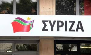 ΣΥΡΙΖΑ: Κρούσματα ασυδοσίας οι απολύσεις και οι μειώσεις μισθών στα ΜΜΕ