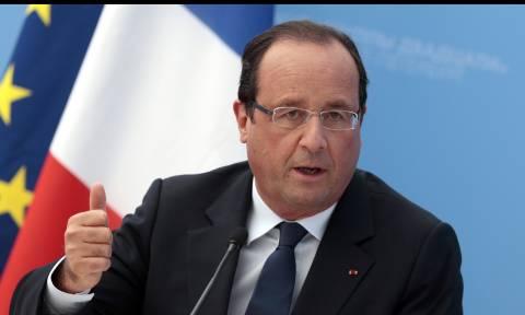 Γαλλία: Εντός ολίγων εβδομάδων η απόφαση για τα Μιστράλ και την αποζημίωση στη Ρωσία