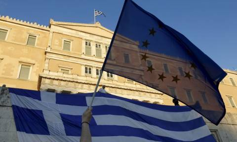 Μόλις το 23% των Ελλήνων πιστεύει πως η οικονομική κατάσταση θα βελτιωθεί