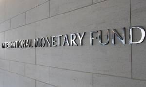 Ελ Εριάν: Το ΔΝΤ έχει γίνει πιο έξυπνο απέναντι στην Ελλάδα