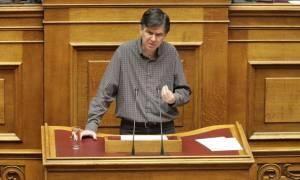 Κατάργηση του 23% ΦΠΑ στα φροντιστήρια ζητούν βουλευτές του ΣΥΡΙΖΑ