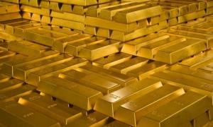 Χρυσός: Η μεγαλύτερη πτώση των τελευταίων 2 ετών τον Ιούλιο