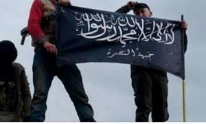 Αλ Νούσρα: Ανέλαβε την ευθύνη για την απαγωγή Σύρων ανταρτών με εκπαίδευση από τη CIA