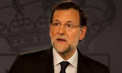 Ισπανία: Έρχονται αυξήσεις των μισθών στο Δημόσιο