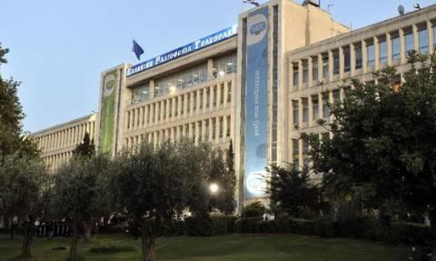 Σε βλάβη στο Κέντρο Εκπομπής Υμηττού οφείλεται η διακοπή στην ΕΡΤ