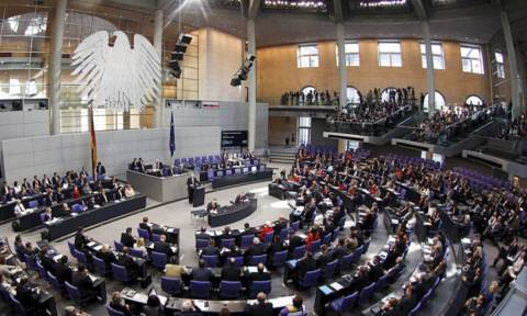 Focus: Δύσκολα θα τηρηθεί το χρονοδιάγραμμα των διαπραγματεύσεων με την Ελλάδα