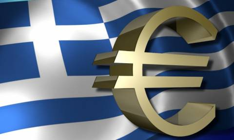 Reuters: Η Αθήνα διεκδικεί άμεσα 24 δισ. ευρώ από το νέο πακέτο βοήθειας