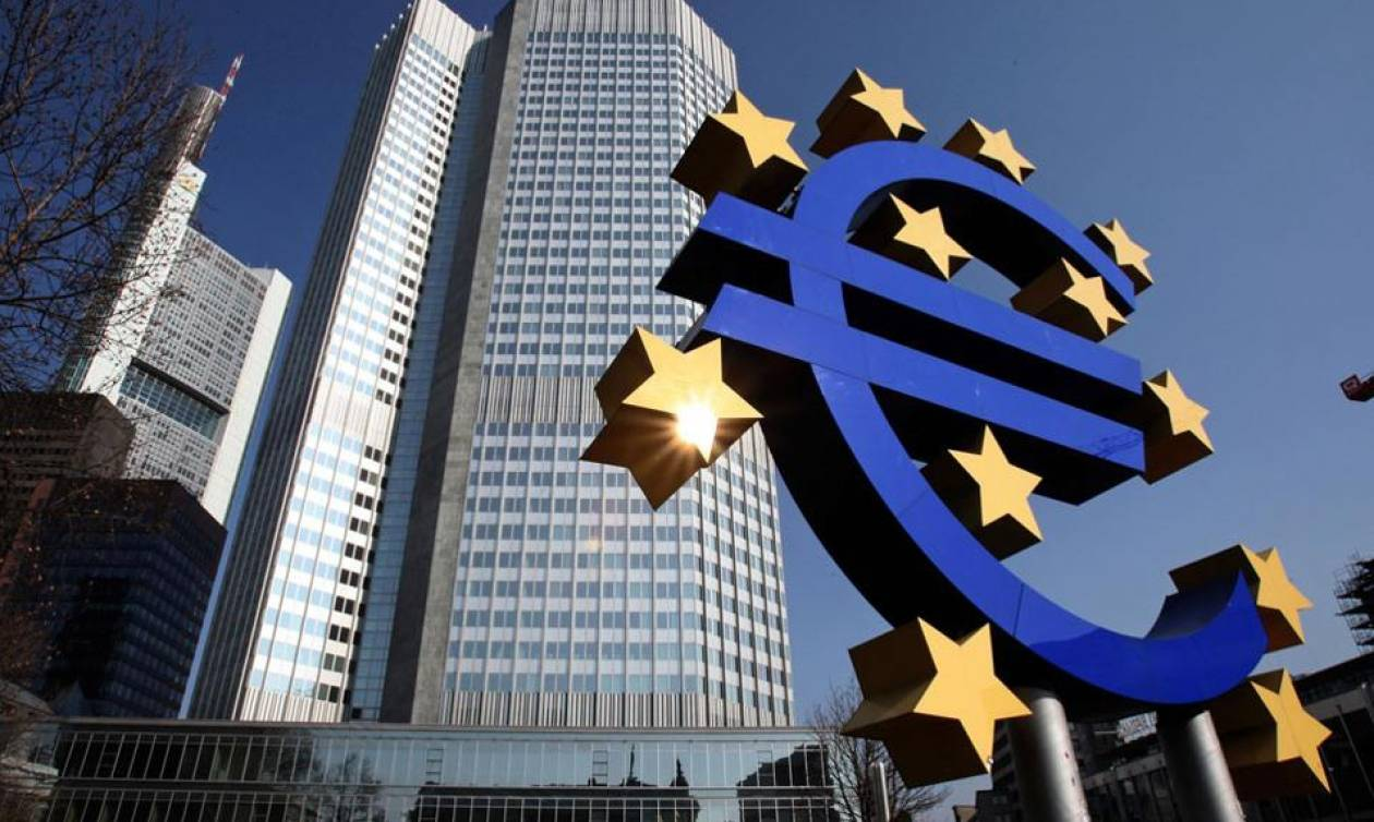 ΕΚΤ: Άμεση ρευστότητα 10 δισ. στις ελληνικές τράπεζες, μετά τη συμφωνία