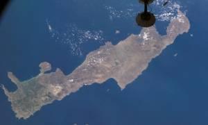 Έχετε αναρωτηθεί ποτέ γιατί η Κρήτη… λέγεται Κρήτη;