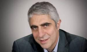 Μνημόνιο στον Ενεργειακό Τομέα μεταξύ Ελλάδας και Βενεζουέλας υπέγραψε ο Γιώργος Τσίπρας
