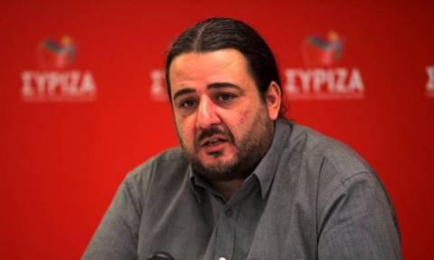 Κορωνάκης: Η εποχή των τεράτων τελείωσε στις προηγούμενες εκλογές