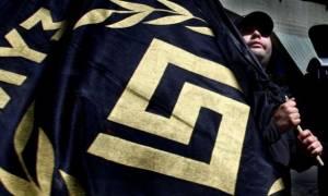 Χρυσή Αυγή: Οι «yes men» του ΣΥΡΙΖΑ υποτάσσονται άνευ όρων στους τροϊκανούς