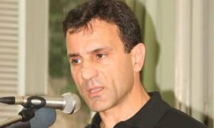 Λαπαβίτσας: Η πολιτική του ΣΥΡΙΖΑ απέτυχε παταγωδώς