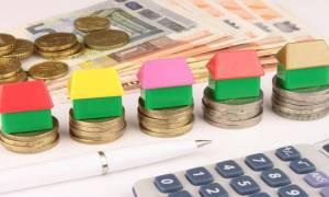 Ποιοι θα πληρώσουν έως και 40% μειωμένο ΕΝΦΙΑ