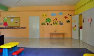 ΕΕΤΑΑ: Από την Τετάρτη (5/8) οι αιτήσεις για τους παιδικούς σταθμούς ΕΣΠΑ