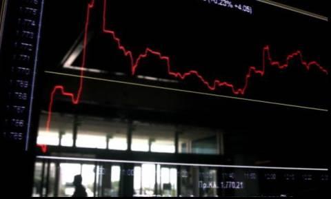 Τα διεθνή ΜΜΕ για την πτώση του Χρηματιστηρίου Αθηνών