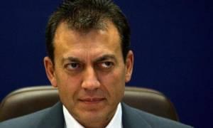 Βρούτσης: Κατηγορεί την κυβέρνηση για την αύξηση της ανεργίας