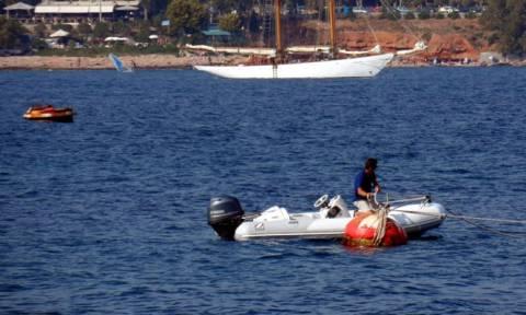 Ρόδος: Ελεύθερος ο χειριστής του ταχύπλοου που διαμέλισε τουρίστρια
