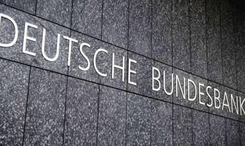 Κατά της συζήτησης για Grexit τάσσεται η αντιπρόεδρος της Bundesbank