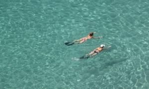 Καμίνι η Κύπρος – Στους 42 βαθμούς Κελσίου ο υδράργυρος