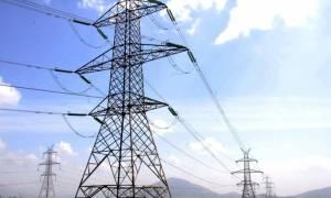 Ρεκόρ κατανάλωσης ρεύματος λόγω καύσωνα