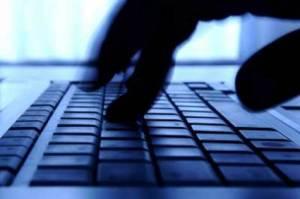 Δύο ακόμη περιπτώσεις πρόθεσης αυτοκτονίας απέτρεψε η Δίωξη Ηλεκτρονικού Εγκλήματος