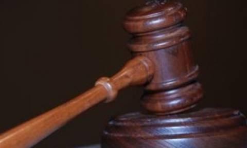 Παρατείνεται η απόφαση για αναστολή καταβολής δικαστικών παραβόλων