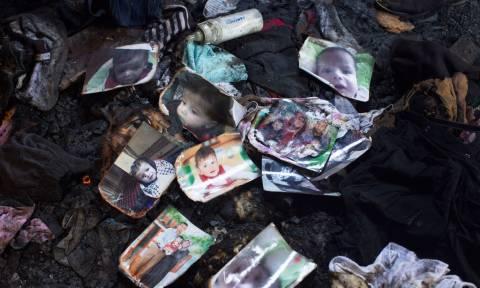 Ισραήλ: Συνελήφθη ο επικεφαλής των εξτρεμιστών μετά τον εμπρησμό που στοίχισε τη ζωή σε βρέφος