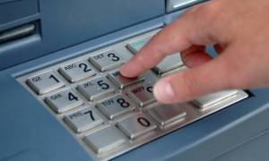 Capital Controls: Τι αλλάζει σε εμβάσματα, δάνεια και αγορές μέσω internet