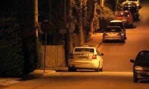 Έκρηξη σε σπίτι επιχειρηματία στη Βουλιαγμένη